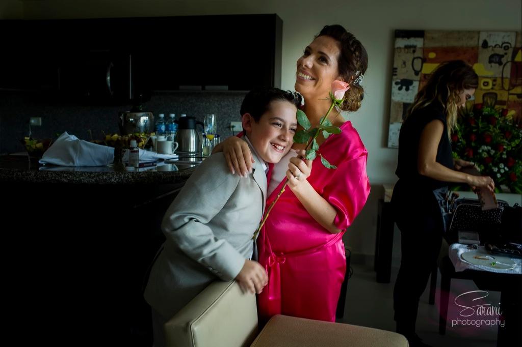 Vanessa & Oscar 07