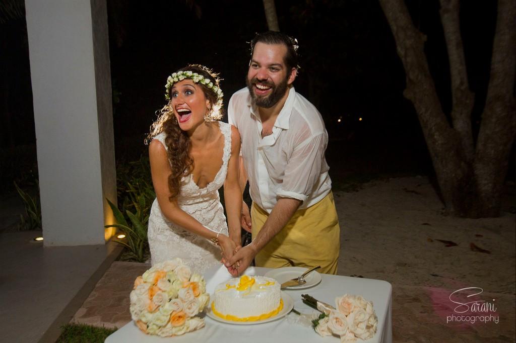 Allison & Andrew 39