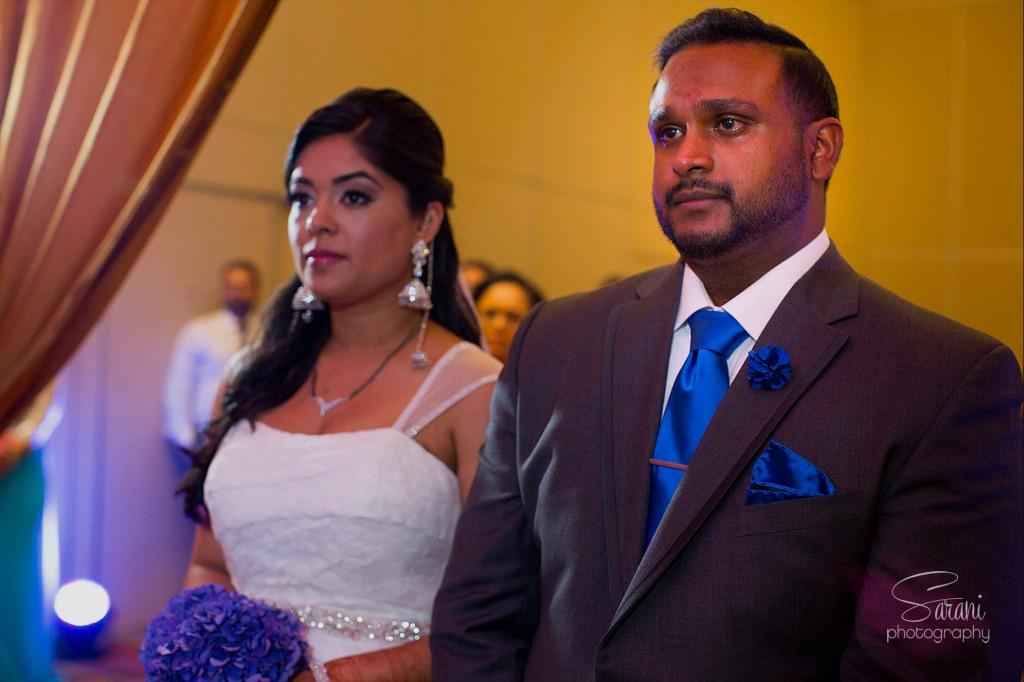Leon & Nisha2 03