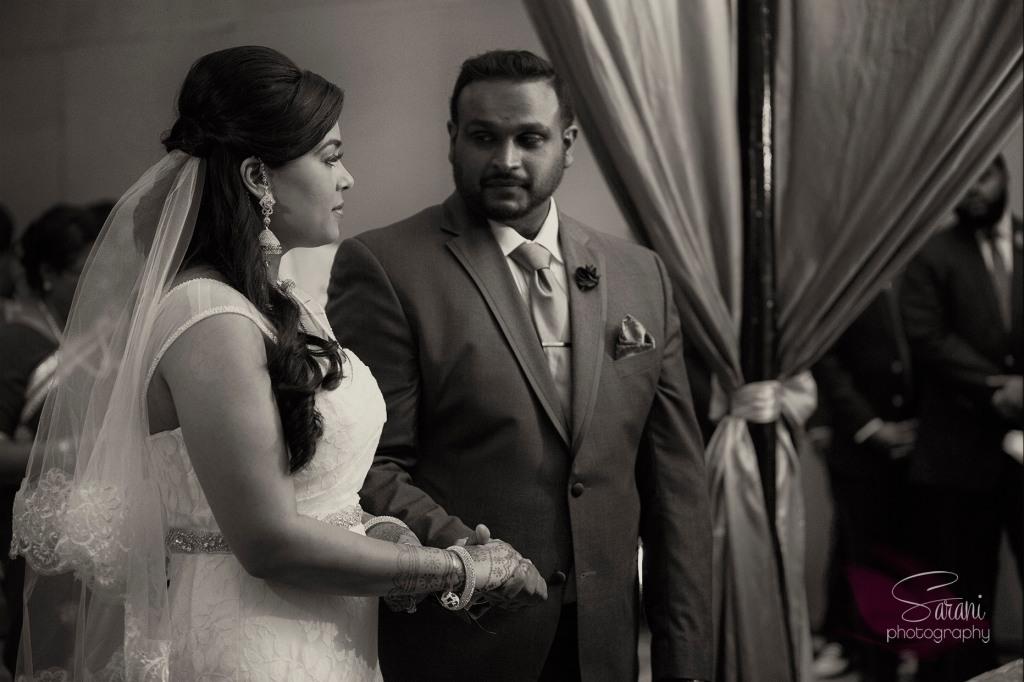Leon & Nisha2 12