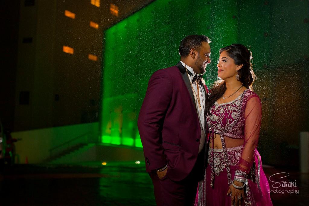 Leon & Nisha2 37