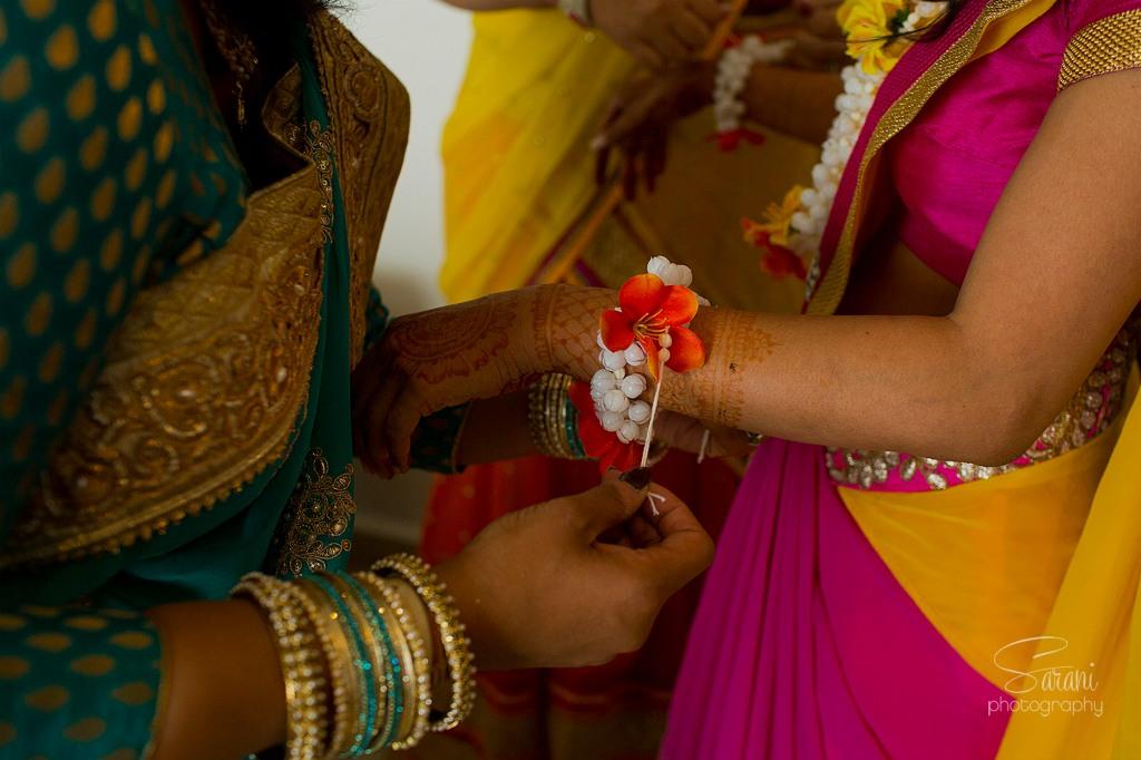 Deepa & Nayan 1-04