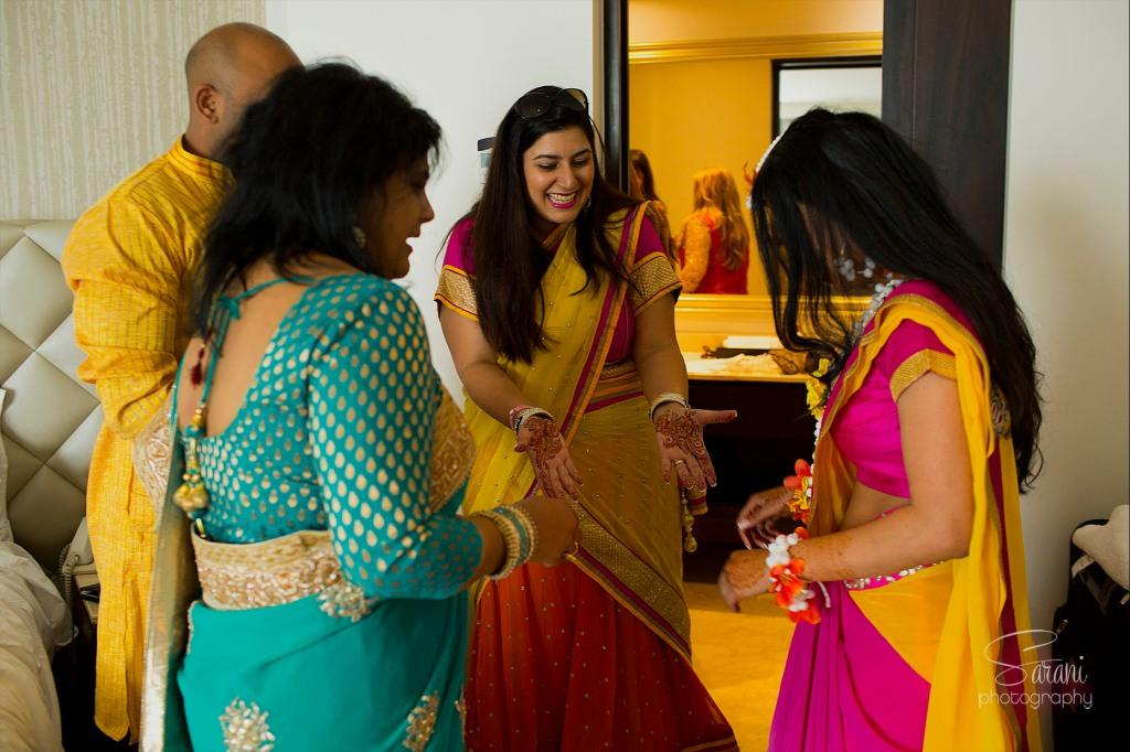 Deepa & Nayan 1-05