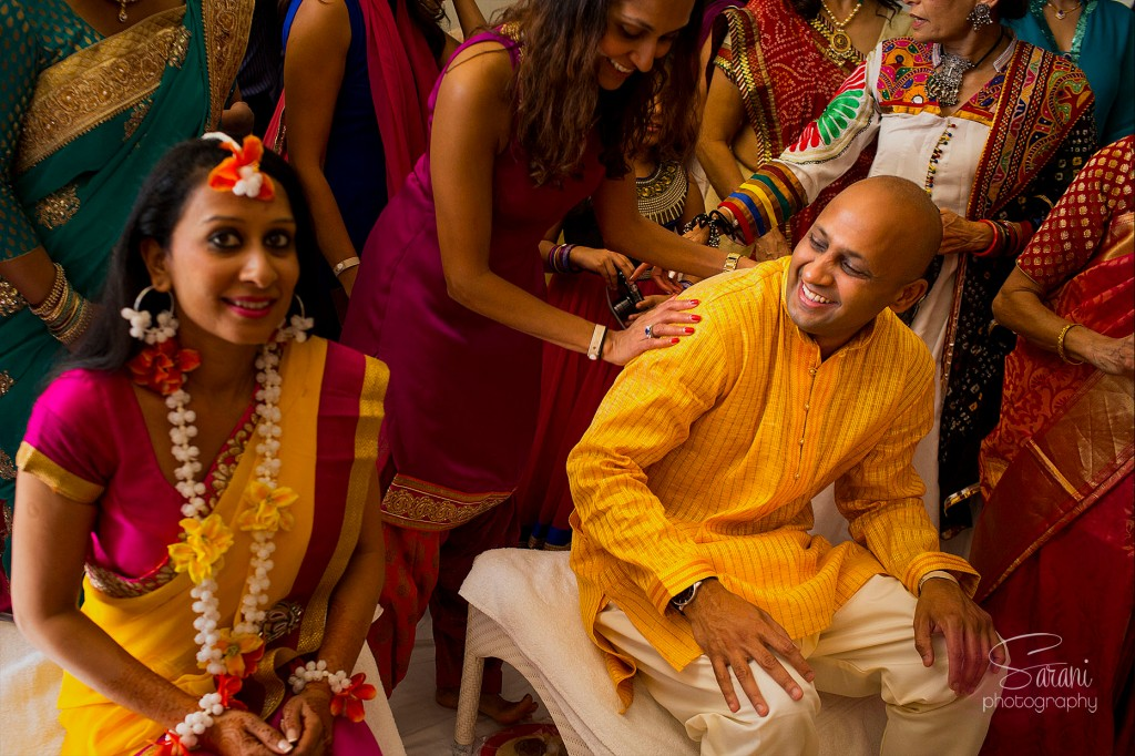Deepa & Nayan 1-06