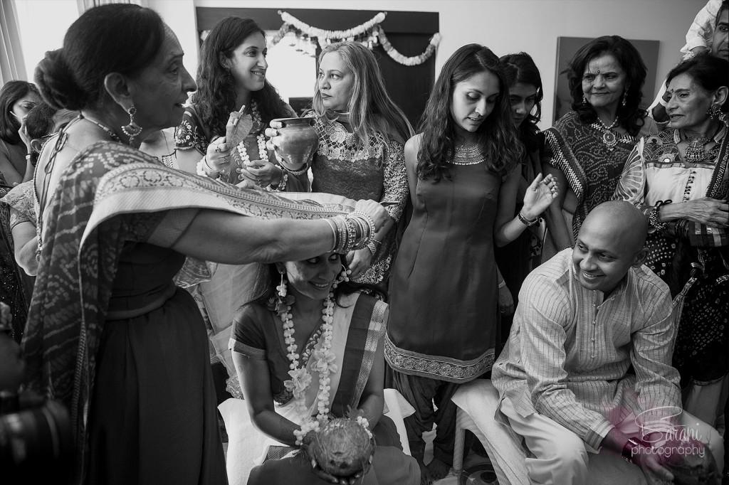 Deepa & Nayan 1-08