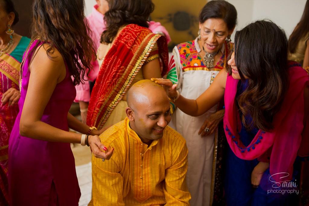 Deepa & Nayan 1-10
