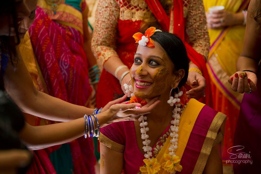 Deepa & Nayan 1-11