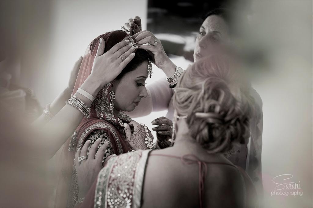 Deepa & Nayan 2- 01