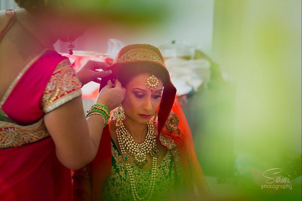 Deepa & Nayan 2- 03