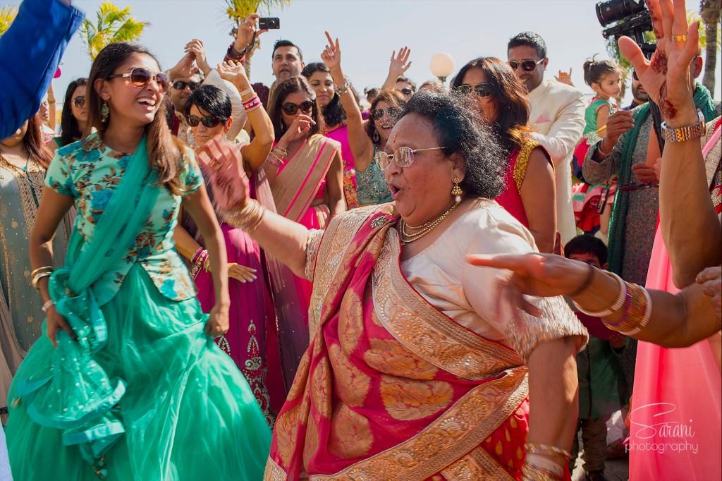 Deepa & Nayan 2- 07