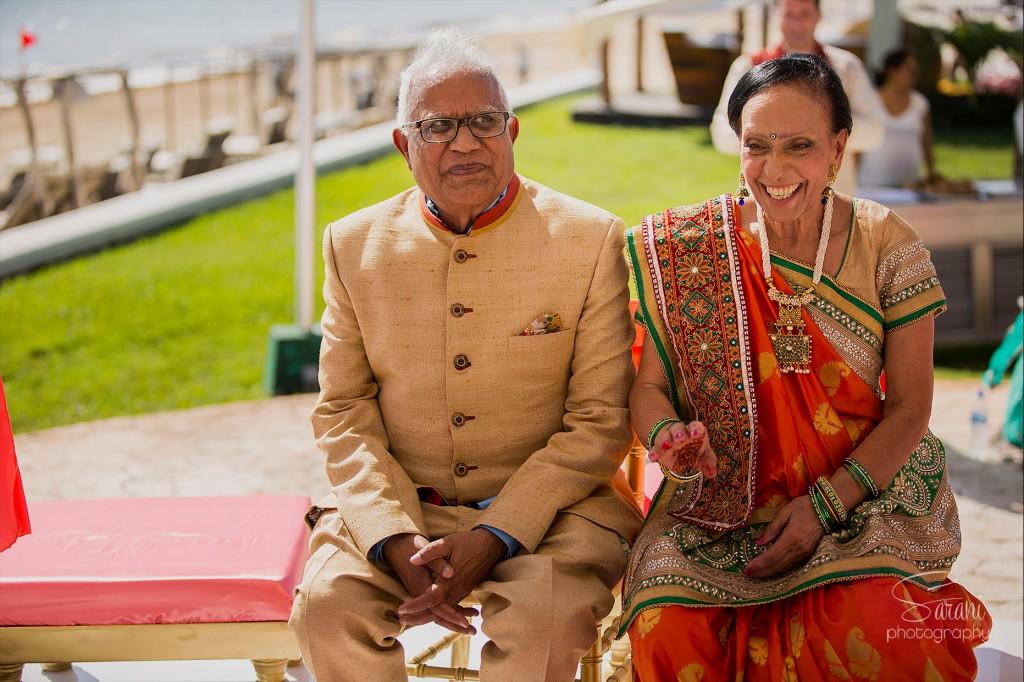 Deepa & Nayan 2- 10