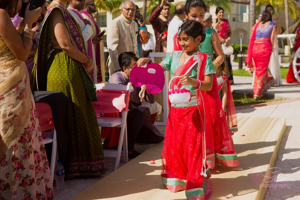 Deepa & Nayan 2- 12