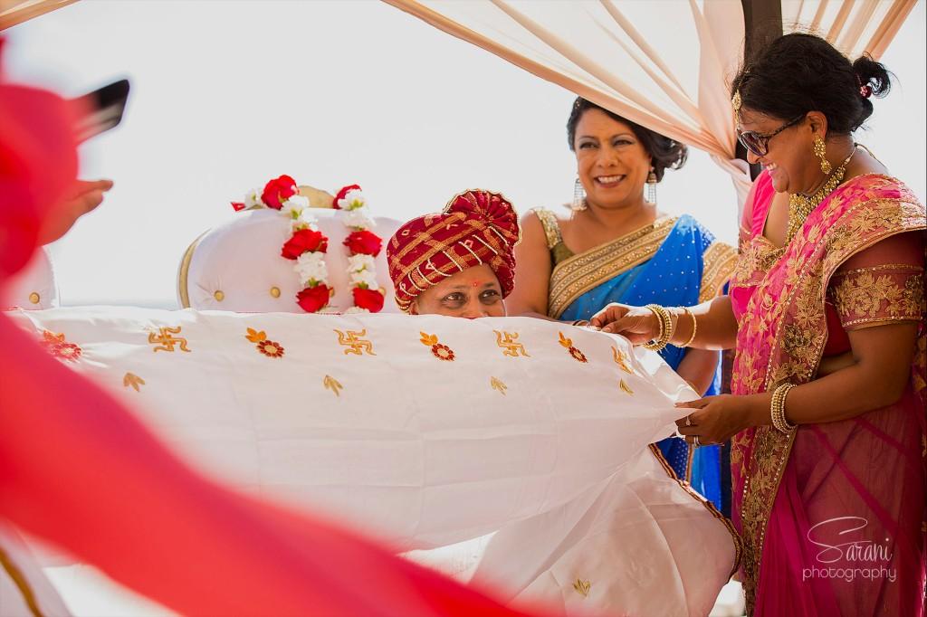 Deepa & Nayan 2- 14