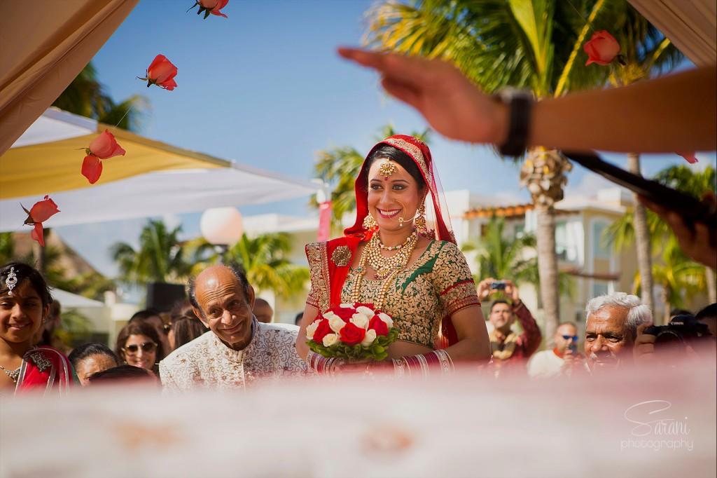 Deepa & Nayan 2- 15