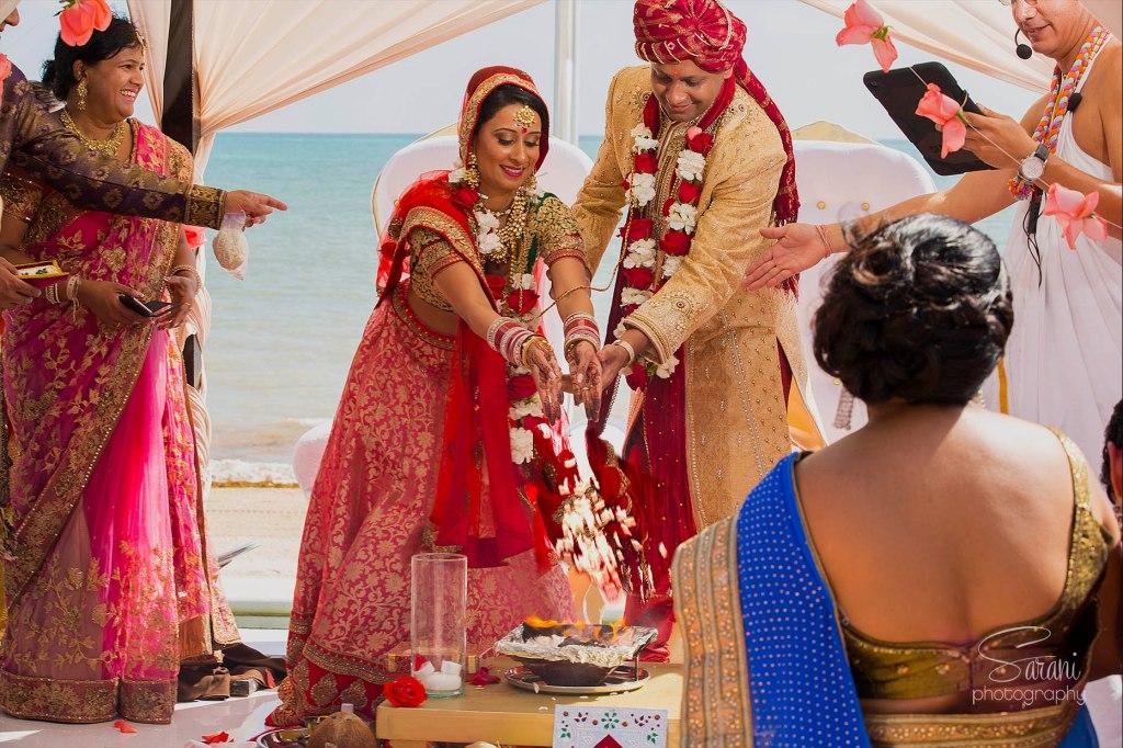 Deepa & Nayan 2-24