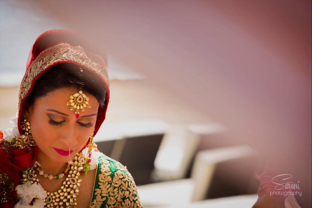 Deepa & Nayan 2-25