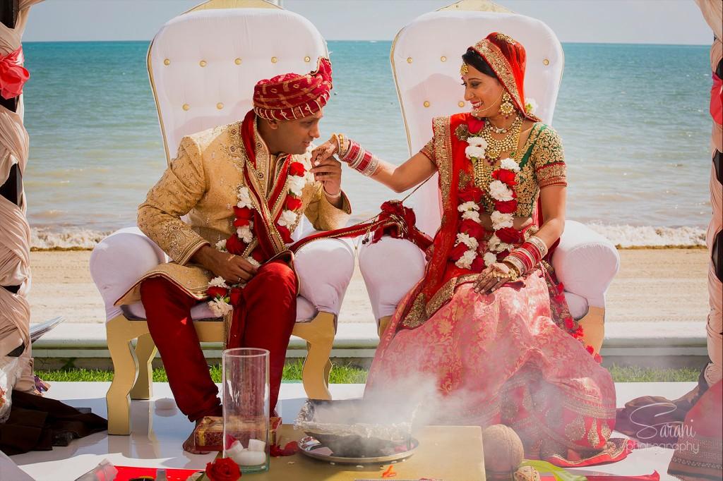 Deepa & Nayan 2-27