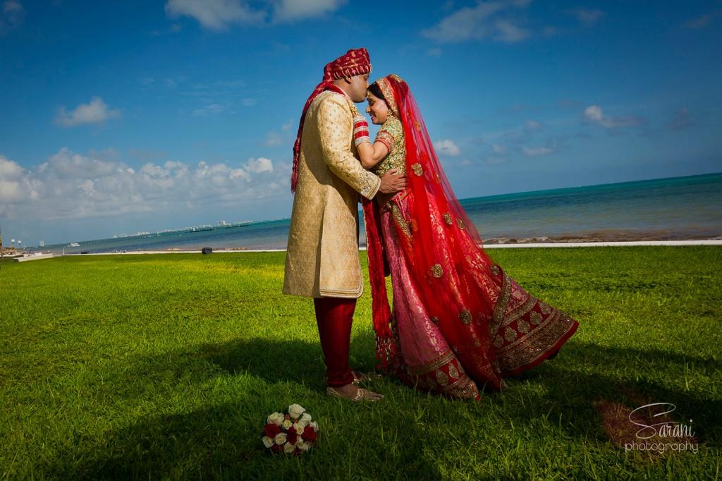 Deepa & Nayan 2-29