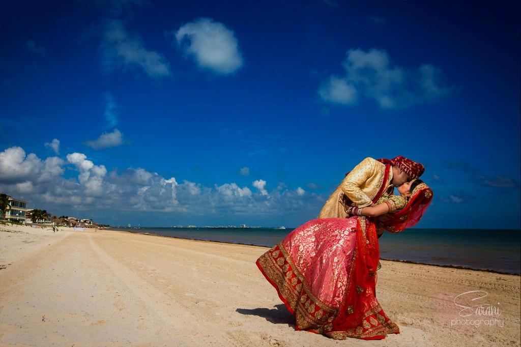 Deepa & Nayan 2-30