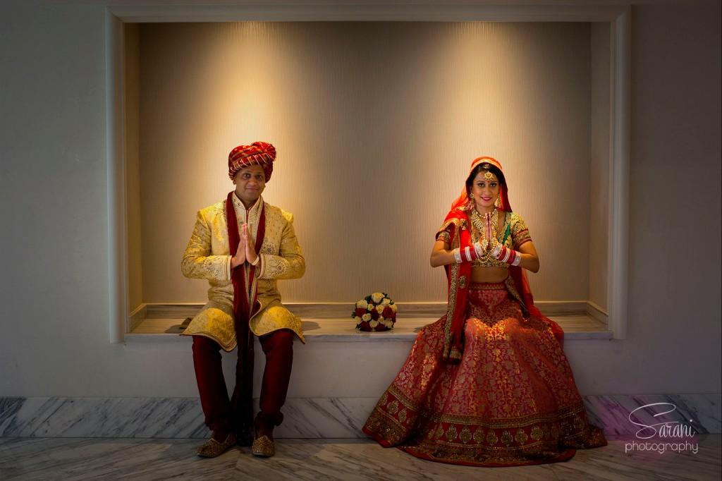 Deepa & Nayan 2-32