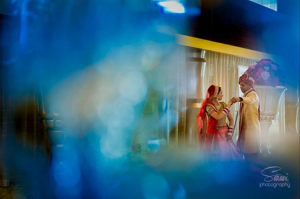 Deepa & Nayan 2-33