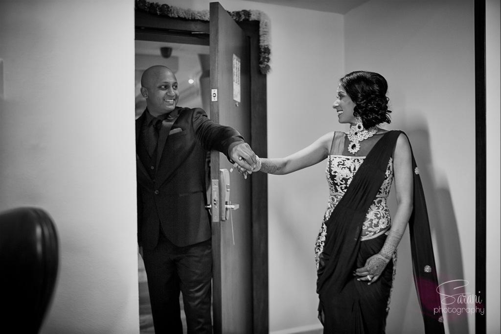 Deepa & Nayan 2-36