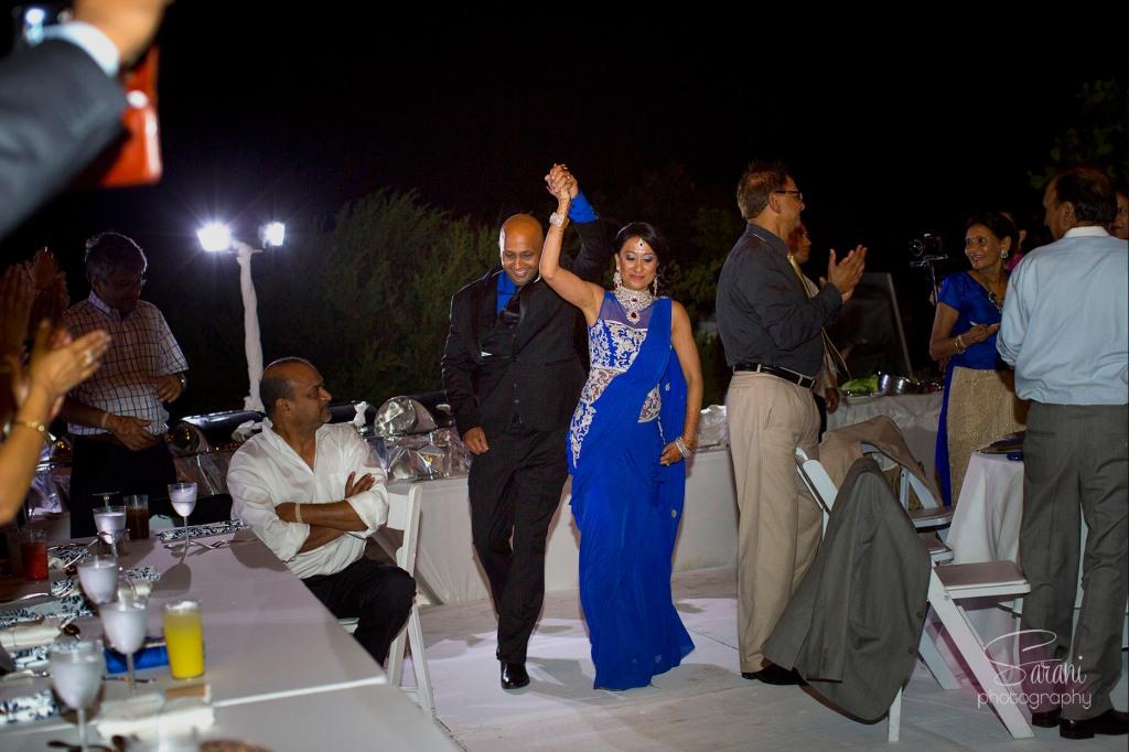 Deepa & Nayan 2-40