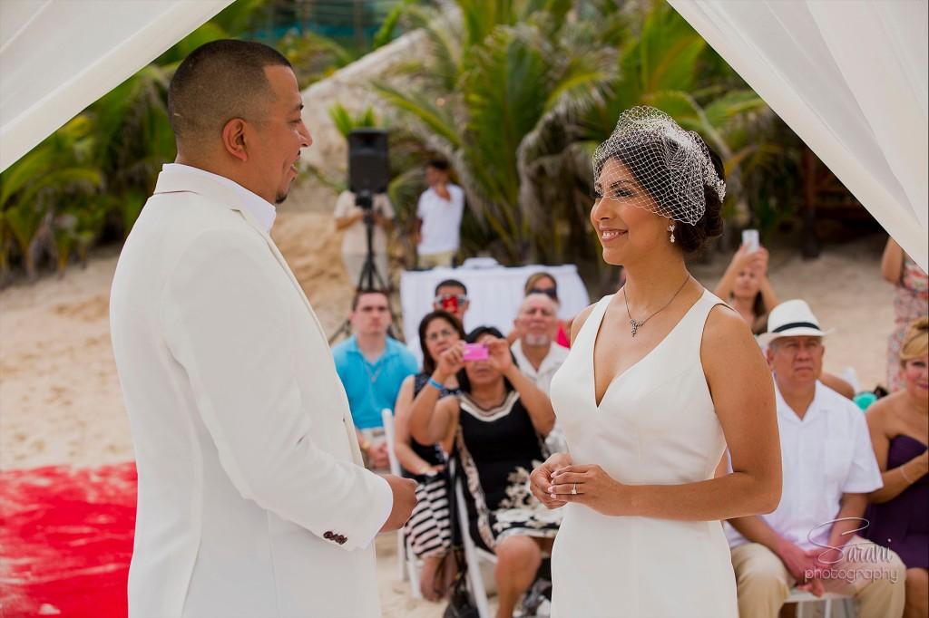 Jessica & Carlos 15