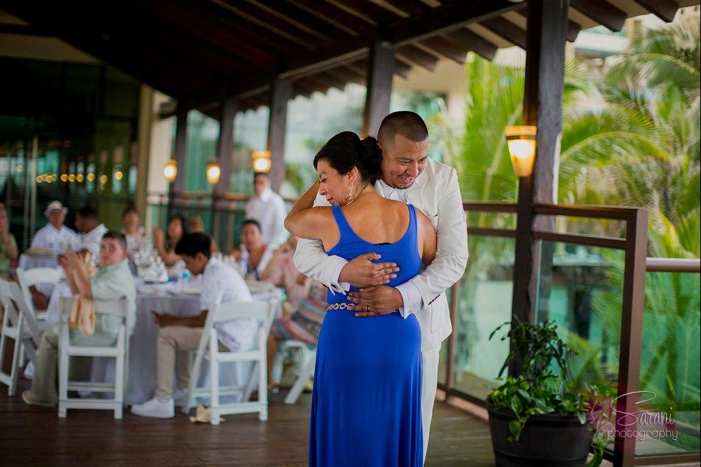 Jessica & Carlos 32