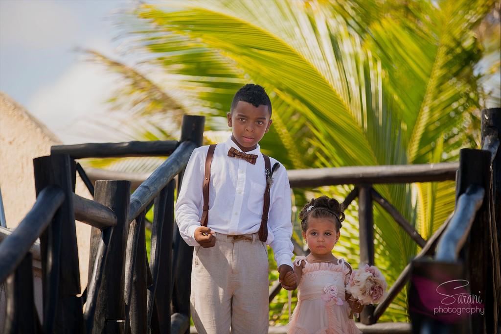 Lybeth & Ramon 13
