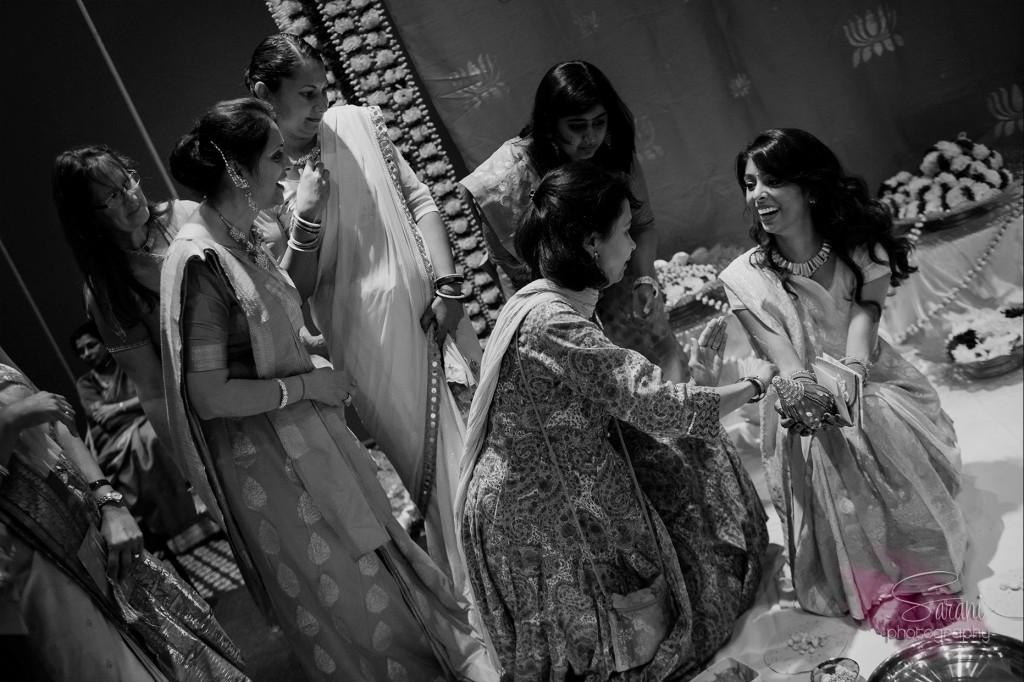 krishna-mihir-1-08