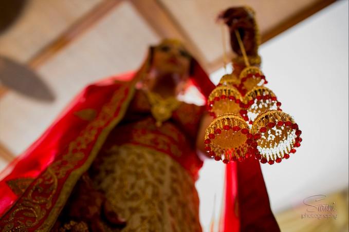 monisha-gaurav-09