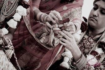 monisha-gaurav-48