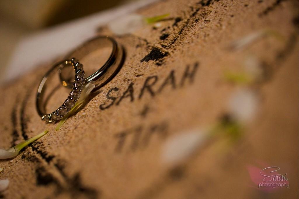 Sarah & Tim 48