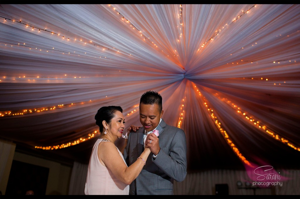 Yvonne & Mike 38