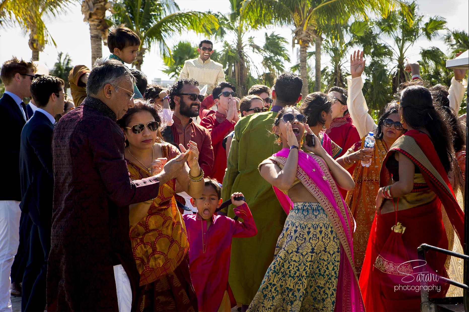 anamika amp shoban 57 sarani weddings