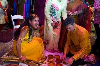 anuj & ayushi 30