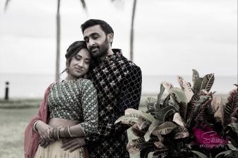 anuj & ayushi 49