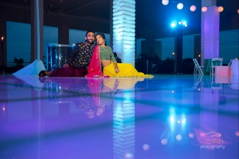 anuj & ayushi 50
