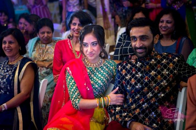 anuj & ayushi 67