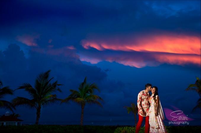 Sarani Photography1- 09