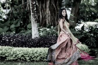 Sarani Photography1- 40