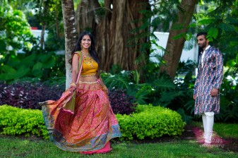 Sarani Photography1- 41