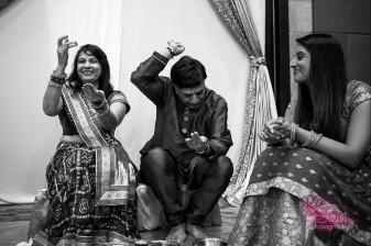 Sarani Photography1- 42