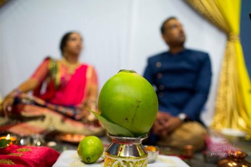 Sarani Photography1- 46