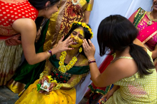 Sarani Photography1- 57