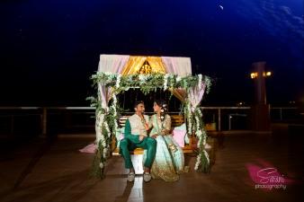 Sarani Photography1- 61