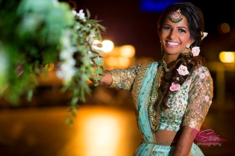 Sarani Photography1- 62