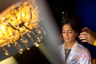 Sarani Photography2- 06