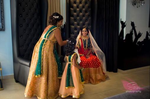 Sarani Photography2- 11